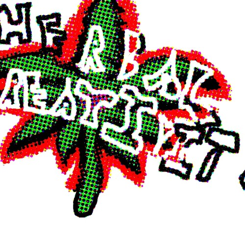 hatemare's avatar