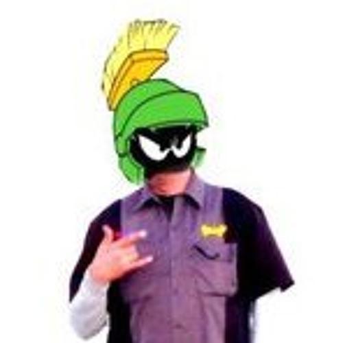 mauruelasvasquez's avatar