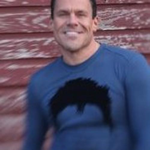michaelshagler's avatar