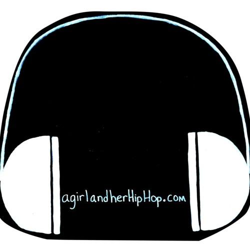 agirlandherhiphop's avatar