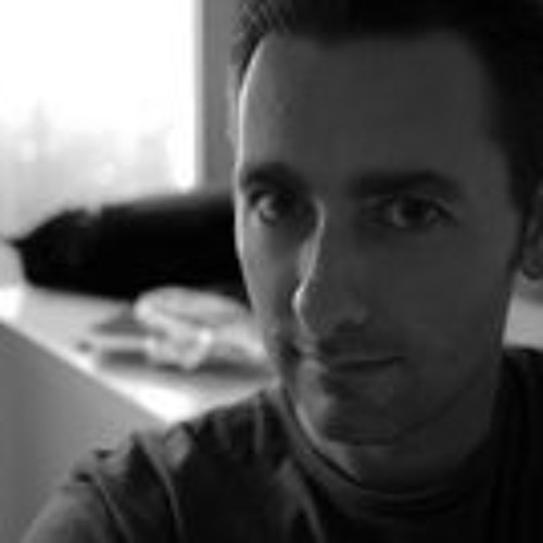 danielthompson's avatar