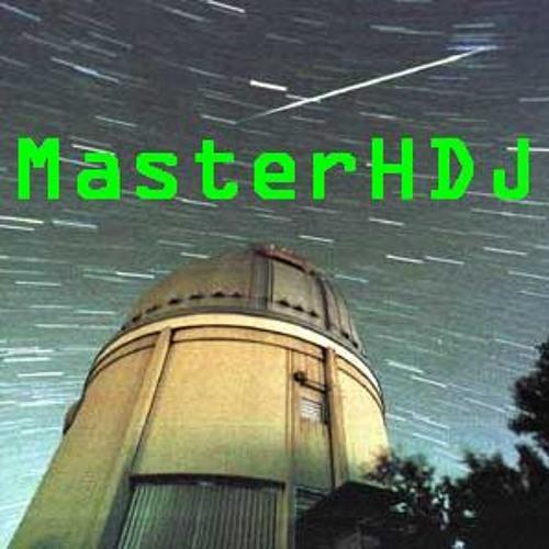 MasterHD's avatar