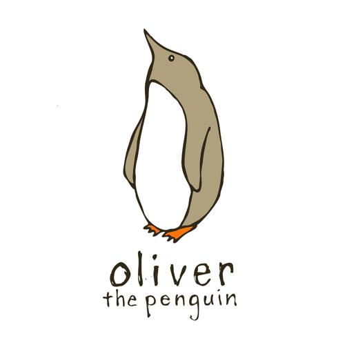 oliverthepenguin's avatar