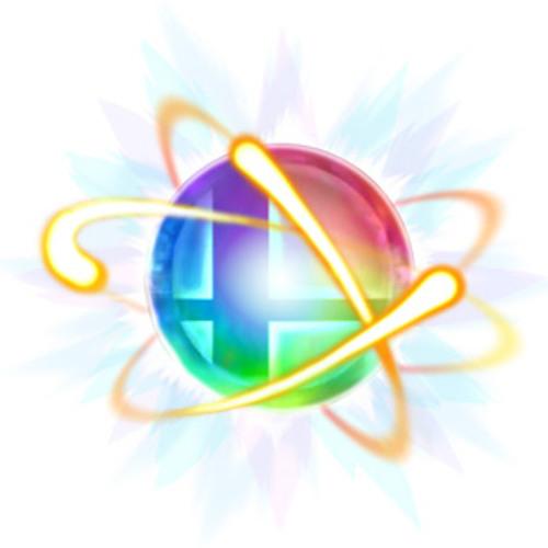 eullino's avatar