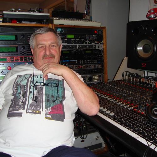 DJTheike's avatar