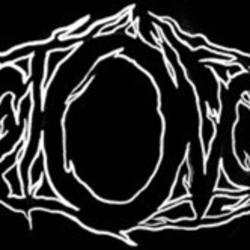 Ectovoid's avatar