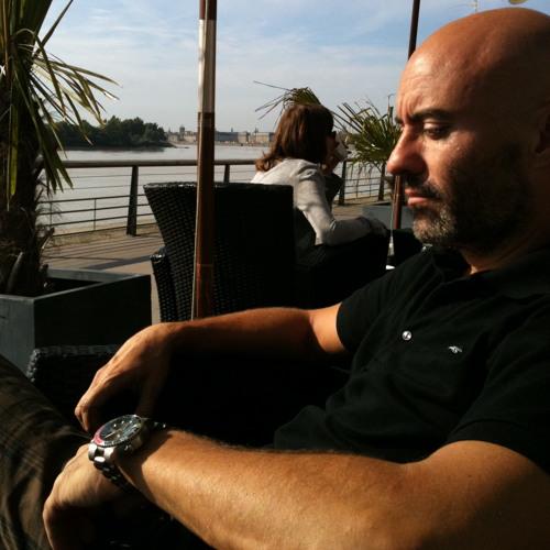 frank2louise's avatar