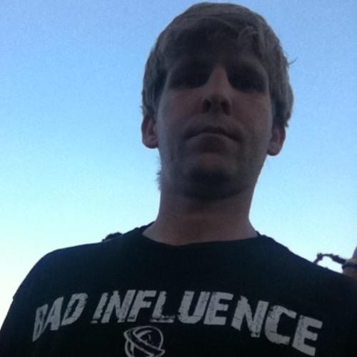DJ Loxx's avatar