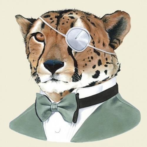Tensen's avatar
