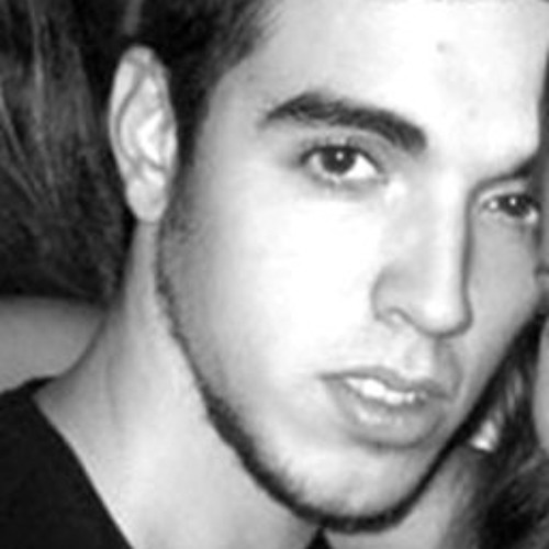 Mário Martins's avatar