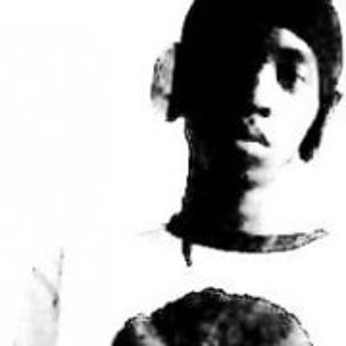 adamnubian's avatar
