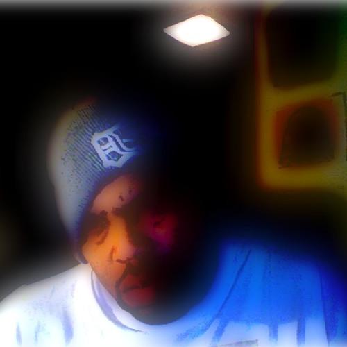 L. DUB's avatar