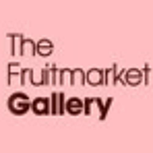 fruitmarket's avatar