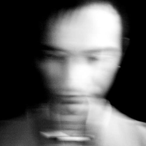 MRBT's avatar