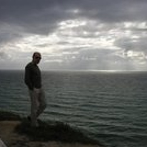 abranco-almeida's avatar