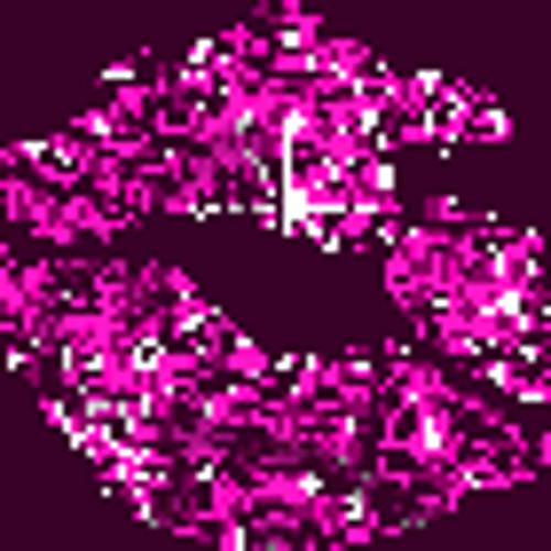 camry's avatar