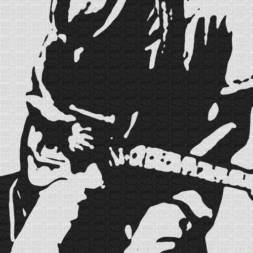 Crossroads Music's avatar