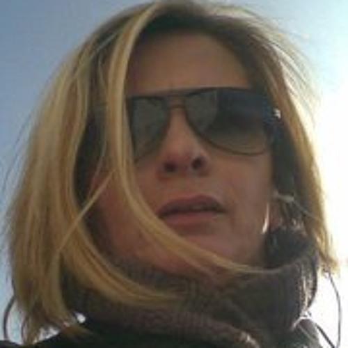 petramostberger's avatar