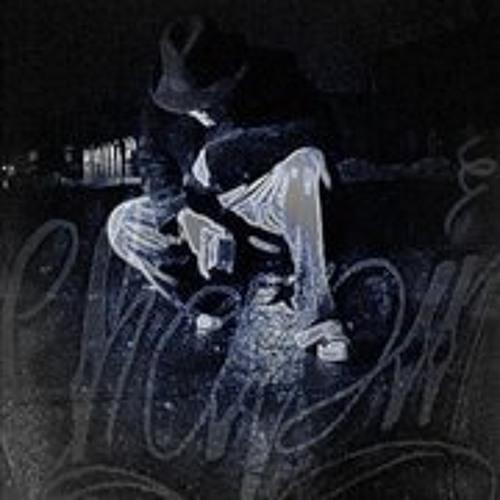 elchapin's avatar