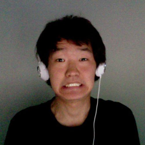 Popnrshin's avatar