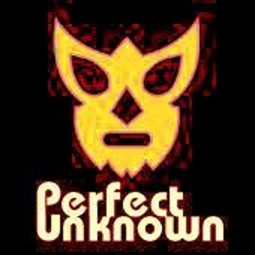 Perfect Unknown's avatar