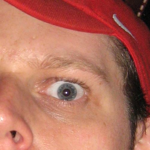 Donoram's avatar