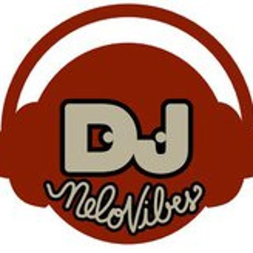 Melovibes's avatar