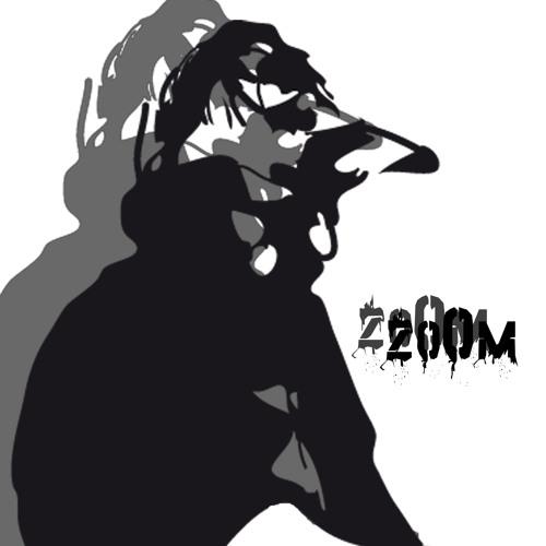 zoomdnb's avatar