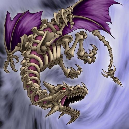 little monster 1's avatar