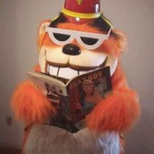 kevsowells's avatar