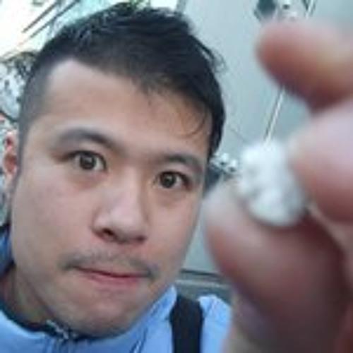 kobari's avatar
