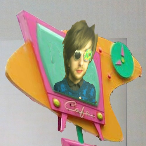Ratgum Records's avatar