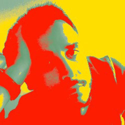 вlадko's avatar