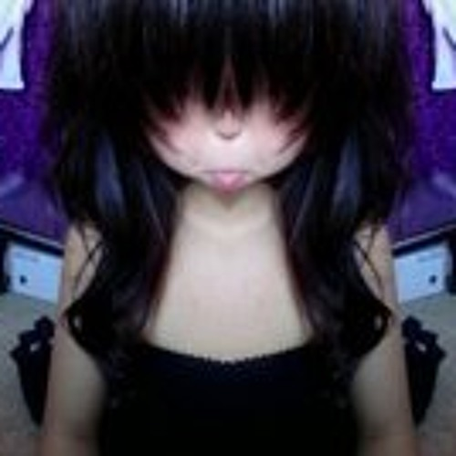 amandamei's avatar