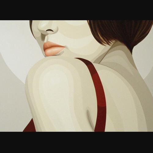 trixieboom's avatar