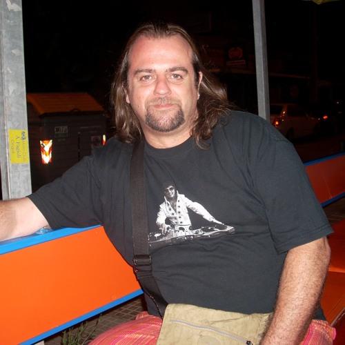 Kike_Alcantara's avatar