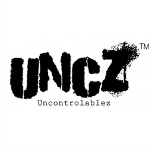 theuncz's avatar