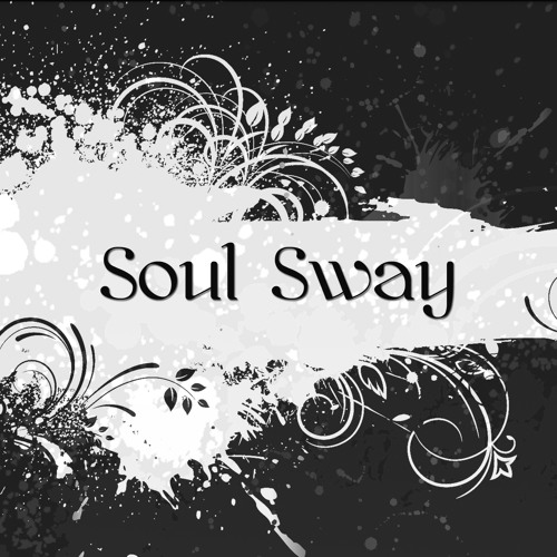 Soul Sway's avatar