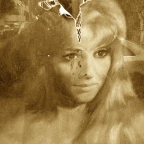 EDIF PILAF's avatar