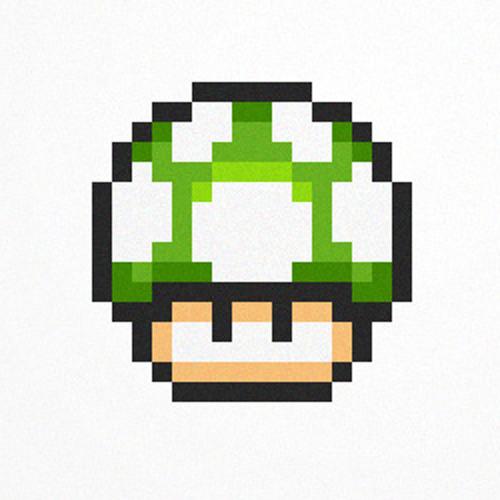 Bleichfix's avatar
