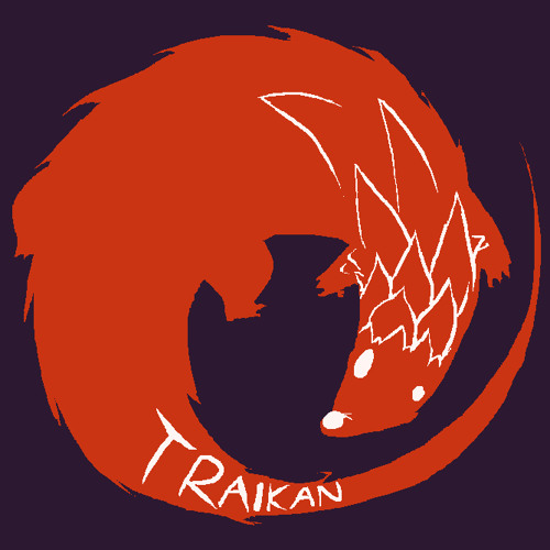 Traikan's avatar