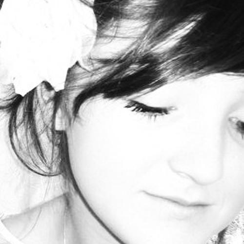 Sophie Boyes's avatar