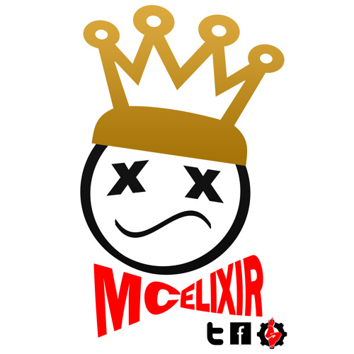 mcelixir's avatar