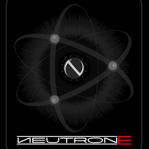 neutrone's avatar