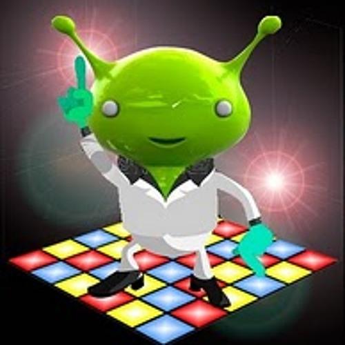 motaway's avatar