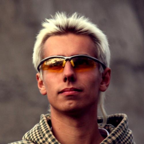 iamrodion's avatar