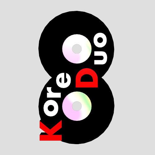 Kore Duo's avatar