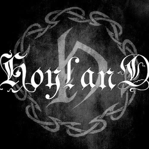 HOYLAND's avatar