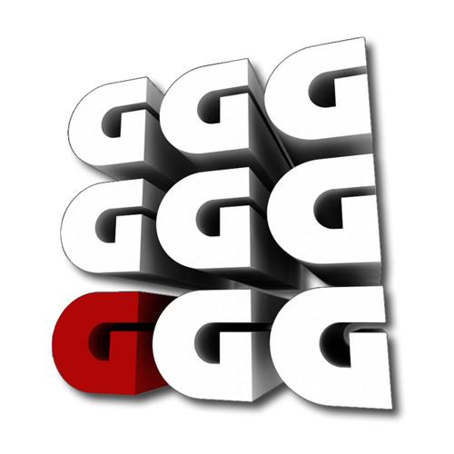 9G's's avatar
