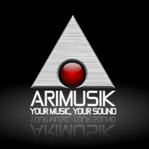 ARIMUSIK's avatar